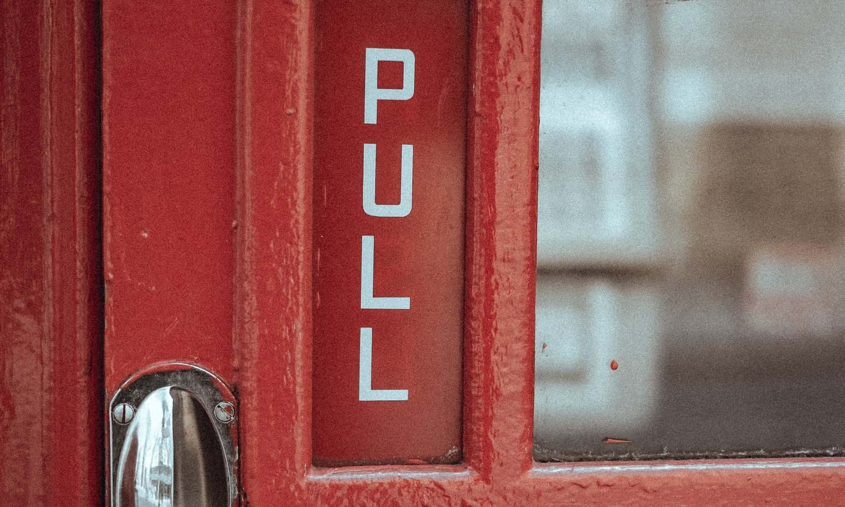 Useful Git commands: git pull --rebase --autostash   Codica