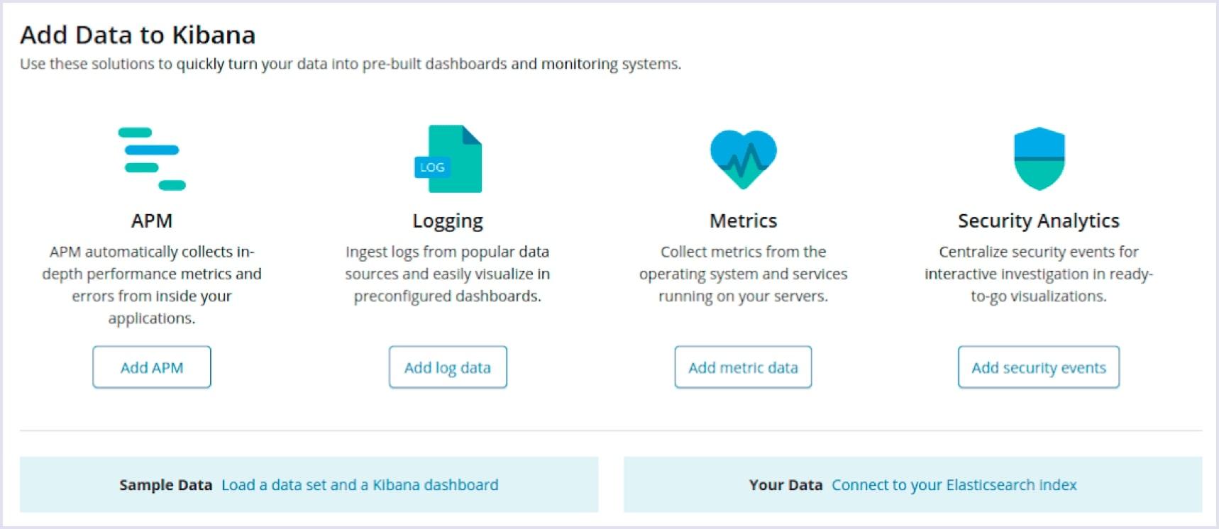 Installing Kinaba for web app development   Codica