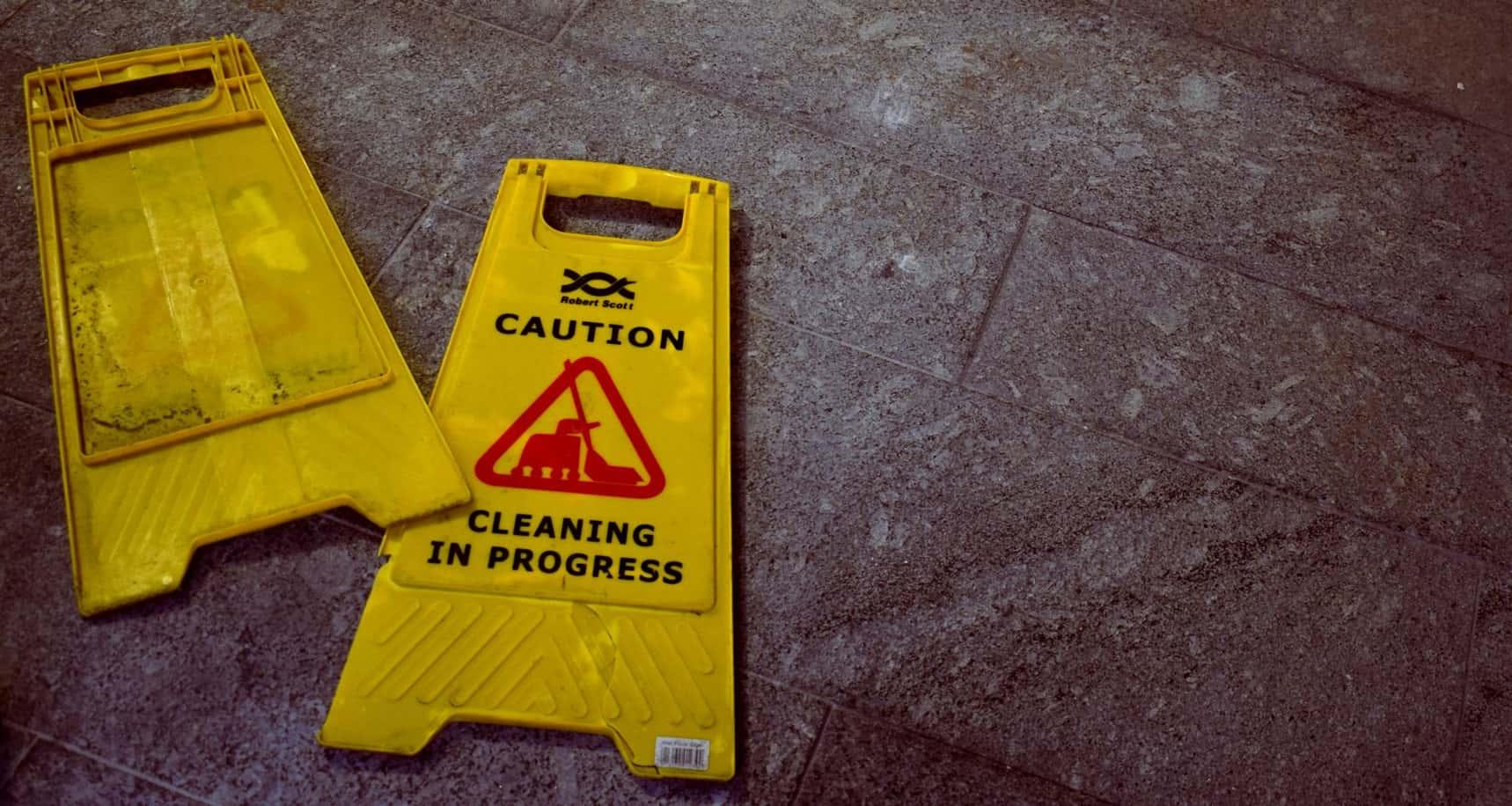 Useful Git commands: git clean   Codica