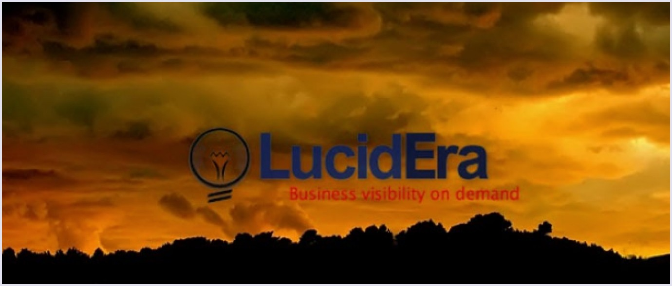 LucidEra as a SaaS startup that failed